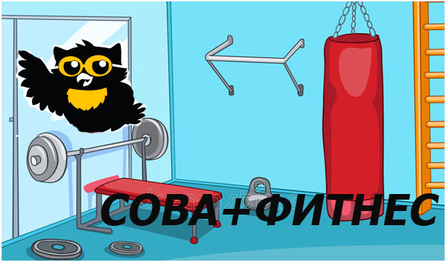 Жуковский сайт SOVA.RU